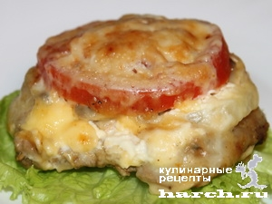http://harch.ru/wp-content/uploads/myaso-zapechenoe-s-pomidorami-i-gribami-po-kupecheski_13.jpg