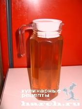 nastoi-pri-vospaleniyah-mochevoi-sistemi004