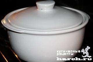 nemeckoe garkoe myasnika 11 Немецкое жаркое мясника