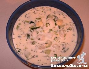 okroshka-sbornaya-myasnaya_11
