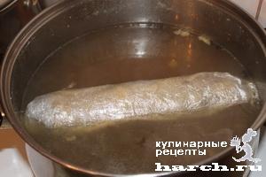 otvarnoy govyagiy rubec 10 Отварной говяжий рубец