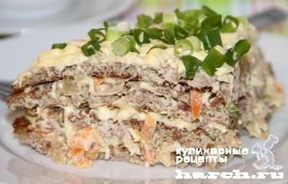 Еще два вкуснейших блюда с кабачками!