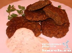 pechenochno-kartofelnie-oladi_13