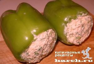 perec-farshirovaniy-sirom-i-tvorogom_8