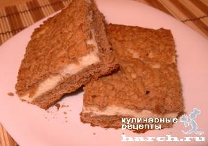 pesochniy-pirog-s-tvorozhnim-kremom-zabava_20