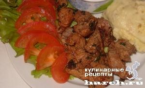 http://harch.ru/wp-content/uploads/podzharka-svinaya_7.jpg
