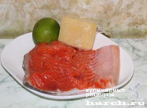 ribnie shashlichki s parmezanom 8 Рыбные шашлычки с пармезаном