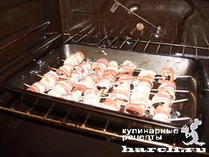 Что приготовить на ужин быстро и вкусно из говядины