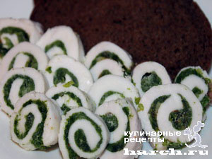 Горячие блюда из креветок в мультиварке