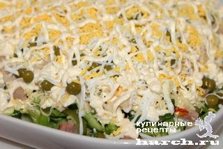 http://harch.ru/wp-content/uploads/salat-s-kopchenoy-kuricey-i-kalmarom-devichnik_11.jpg