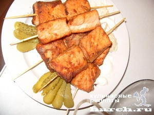 shashlik-is-semgi-po-domashnemu_6