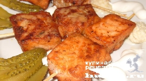 shashlik-is-semgi-po-domashnemu_7