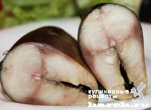 Что приготовить из рыбы холодного копчения