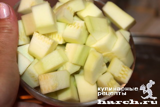 супы при грудном вскармливании первый месяц рецепты с фото