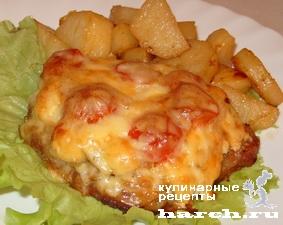 http://harch.ru/wp-content/uploads/svinina-boyarskaya-zapechenaya-pod-sirom-s-kartofelem_12.jpg