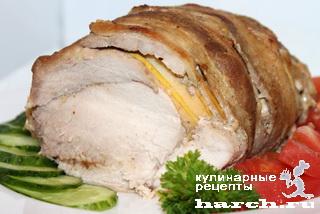 http://harch.ru/wp-content/uploads/svinina-farshirovanaya-aivoy_09.jpg