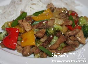http://harch.ru/wp-content/uploads/svinina-s-ovoghami-v-kislo-sladkom-souse_09.jpg