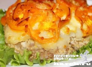 http://harch.ru/wp-content/uploads/svinina-zapechenaya-s-kartofelem-i-pomidorami-taiognaya_121.jpg