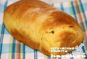 tikveniy batonchik s zelenim lukom 12 Тыквенный батончик с зеленым луком