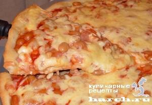 tonkaya-picca-s-vetchinoy-i-fasoliyu_09