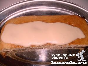 tort-s-halvoi-slavyanka_08