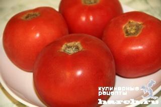 zakuska is pomidorov s zernistoy gorchicey 5 ���������� �������� � ��������� ��������