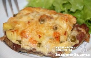 http://harch.ru/wp-content/uploads/zapechenaya-svinina-olivie_8.jpg